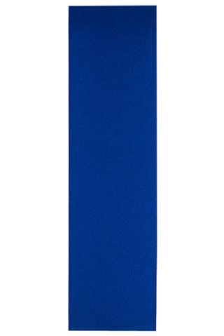 Grip FKD Colors