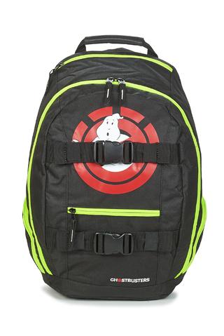 Plecak Element X Ghostbusters Mohave 30L