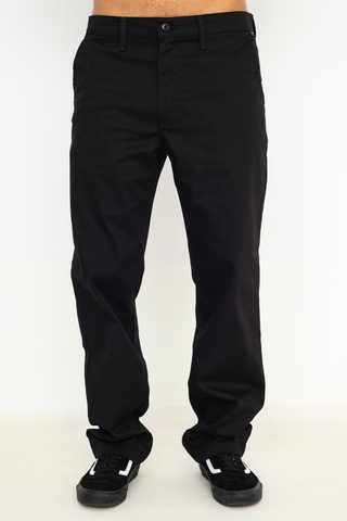Spodnie Vans Authentic Chino Relaxed