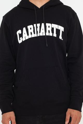 Bluza Kaptur Carhartt WIP University