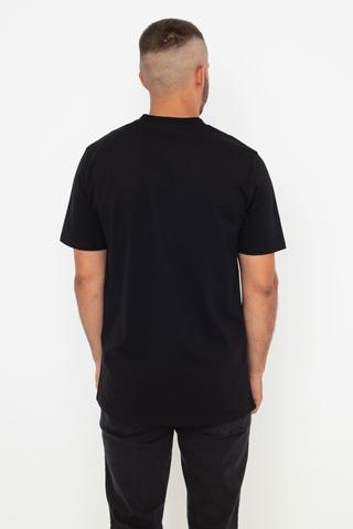 Koszulka Carhartt WIP Script