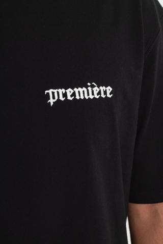 Koszulka Première Love