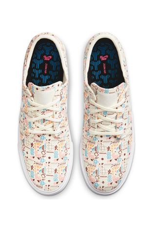 Buty Nike SB Zoom Stefan Janoski Canvas RM Premium