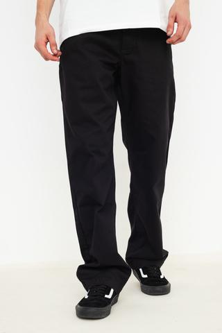 Spodnie Vans Authentic Chino Loose
