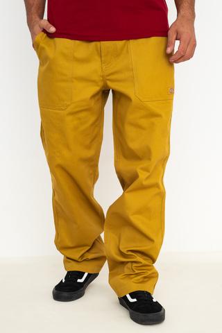 Spodnie Dickies Funkley