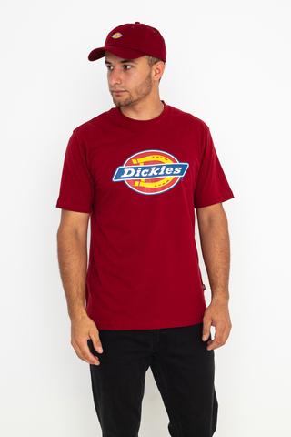 Koszulka Dickies Icon Logo