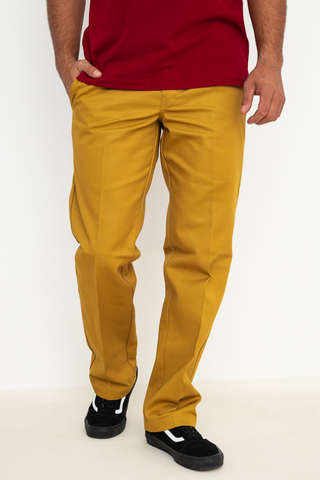 Spodnie Dickies 873 Work Pant Slim Straight