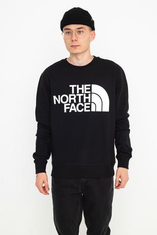 Bluza The North Face Standard
