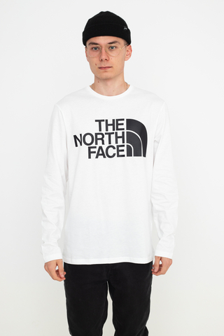 Longsleeve The North Face Standard