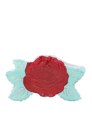 Wosk Primitive Rose