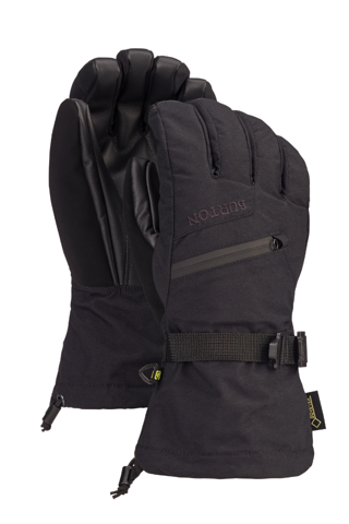 Rękawice Snowboardowe Damskie Burton GORE-TEX Glove