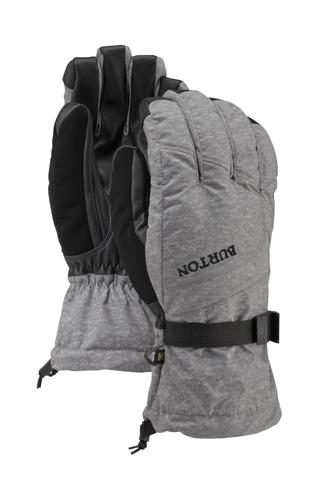 Rękawice Snowboardowe Burton Profile Glove