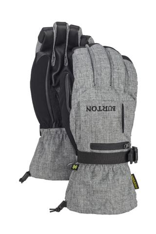 Rękawice Snowboardowe Burton Baker 2-In-1 Glove