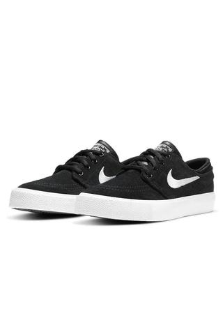 Buty Nike SB Stefan Janoski GS Kids