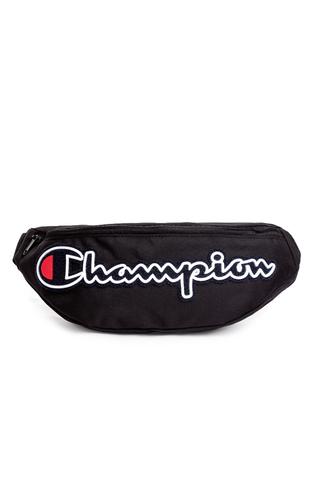 Nerka Champion Belt Bag New