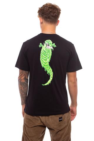Koszulka Element X Ghostbusters Goop