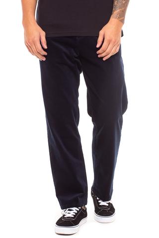 Spodnie Malita Cord 94
