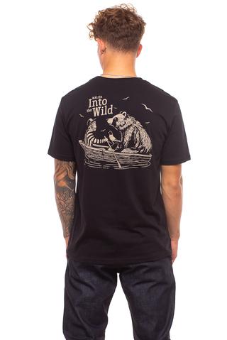 Koszulka Malita Bear Wild