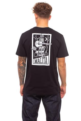 Koszulka Malita Guitar 94