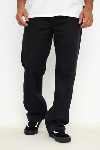 Spodnie Dickies 874 Work Pant Flex