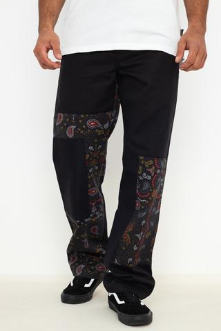 Spodnie Dickies Reworked 874