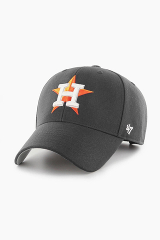Czapka 47 Brand Houston Astros MVP