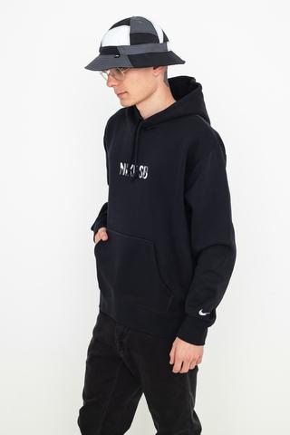 Bluza Kaptur Nike SB Premium Fleece Skate