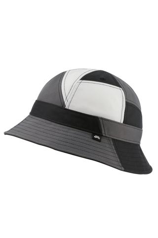 Kapelusz Nike SB Skate Bucket