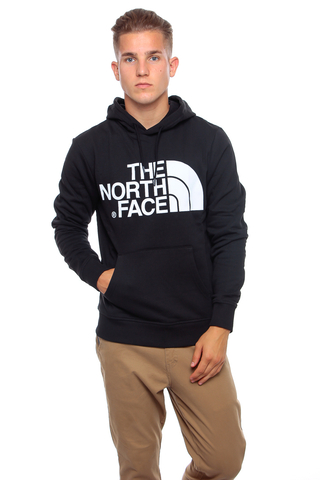 Bluza Kaptur The North Face Standard
