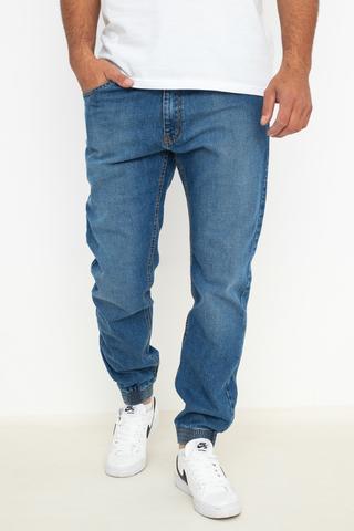 Spodnie Prosto Klasyk Jeans Jogger