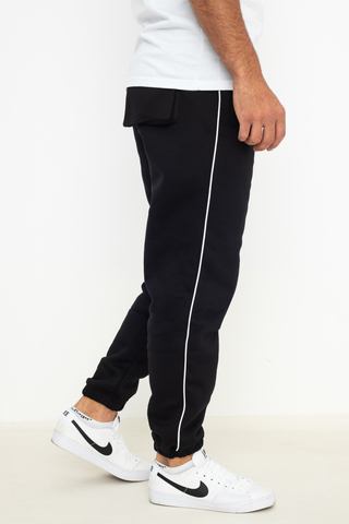Spodnie Prosto Ping