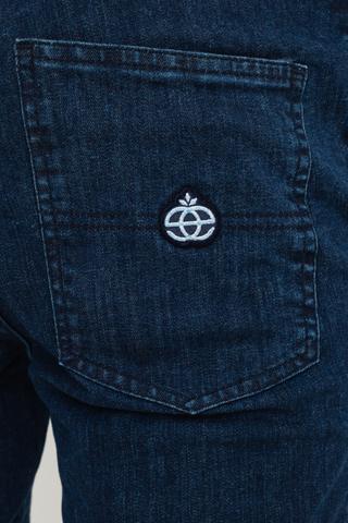 Spodnie Elade Jogger Icon Mini Logo
