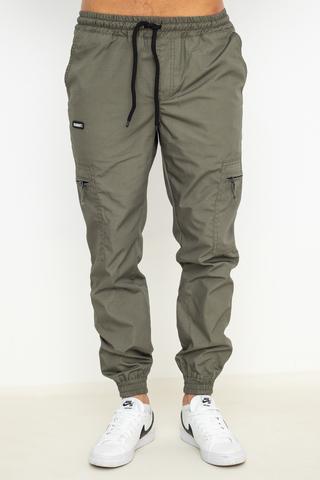 Spodnie Diamante Wear Jogger Cargo V3