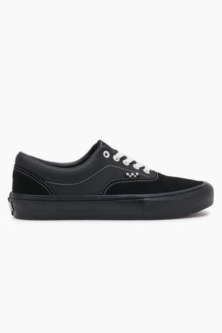 Buty Vans Skate Era