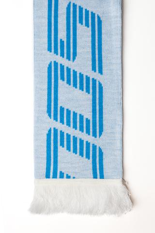 Szalik 2005 Blue