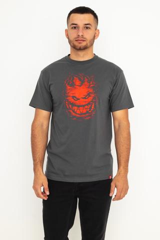 Koszulka Spitfire Bighead Distort