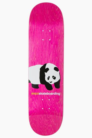 Blat Enjoi Peekaboo Panda