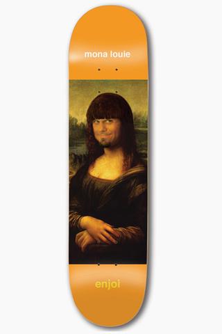 Blat Enjoi Barletta Renaissance