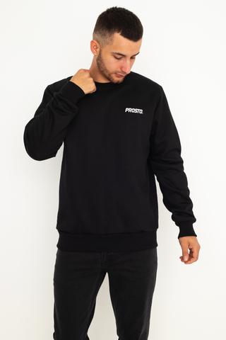 Bluza Prosto Basick