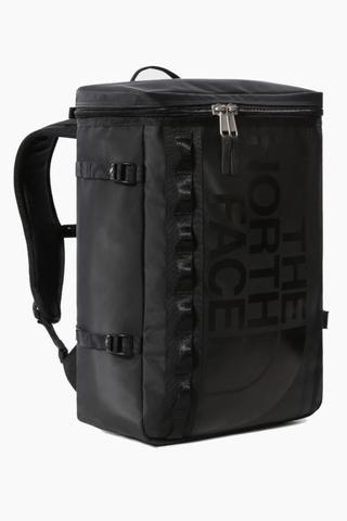 Plecak The North Face Base Camp Fuse Box 30L