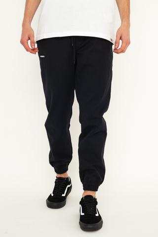Spodnie Diamante Wear Jogger Suit