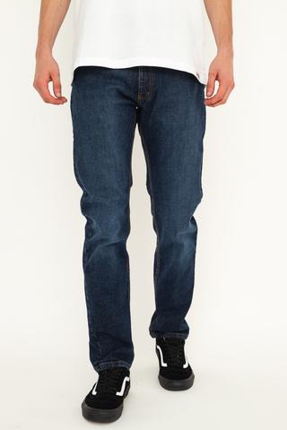 Spodnie Prosto Klasyk Jeans