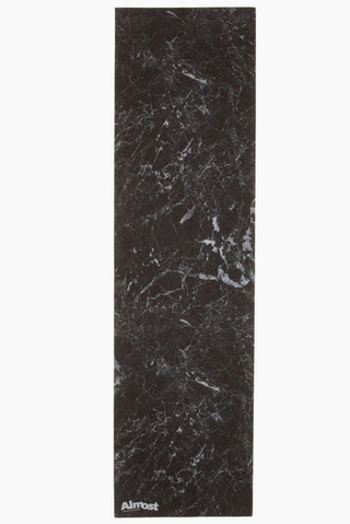 Grip Almost Marble