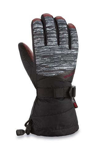 Rękawice Snowboardowe Damskie Dakine Tahoe Glove