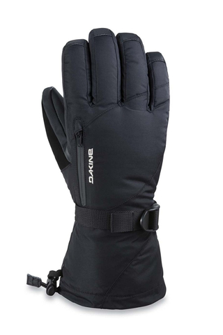 Rękawice Snowboardowe Damskie Dakine Sequoia Glove