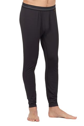 Spodnie Termoaktywne Burton Lightweight