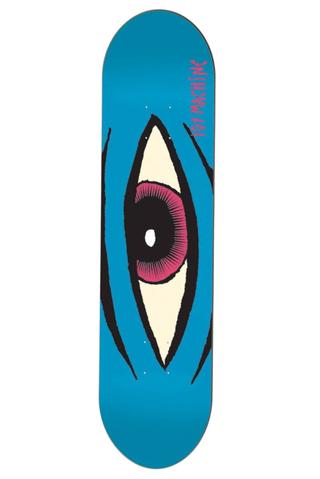 Blat Toy Machine Sect Eye