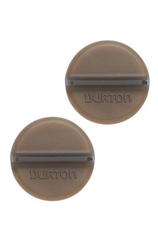 Pad Burton Mini Scraper