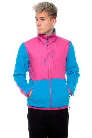 Bluza Zip The North Face Denali Fleece