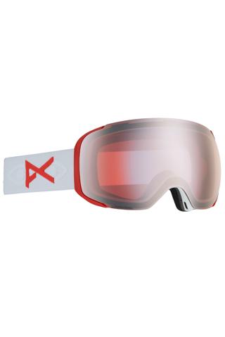 Gogle Snowboardowe Anon M2